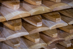 Eastern-Wood-Fence-Brand-Wood-Fence-Products_0005