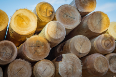Eastern-Wood-Fence-Brand-Wood-Fence-Products_0011