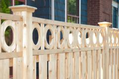 Eastern-Wood-Fence-Board-on-Board-Fence