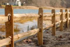 Eastern-Wood-Fence-Brand-Locuse-Post-and-Rail
