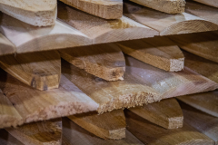 Eastern-Wood-Fence-Brand-Wood-Fence-Products_0004