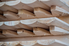 Eastern-Wood-Fence-Brand-Wood-Fence-Products_0007
