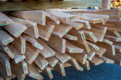 Eastern-Wood-Fence-Brand-Wood-Fence-Products_0009