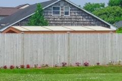 Eastern-Wood-Fence-Moulded-Stockade-Panel-Header-Image