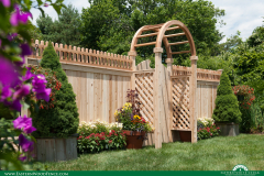 wood-fence-panels-from-eastern-fence
