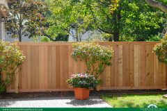 wood-fencing-panuls-from-